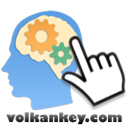 Volkankey.com