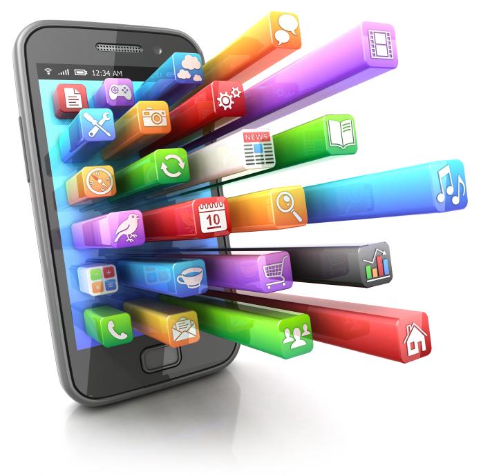 Mobil Uygulama Mağazaları Oldukça Kirli