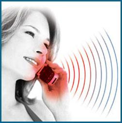 En Çok Radyasyon Yayan Telefonlar
