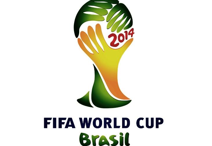 Dünya Kupası Sosyal Medyada Rekorlara Sebep Oldu