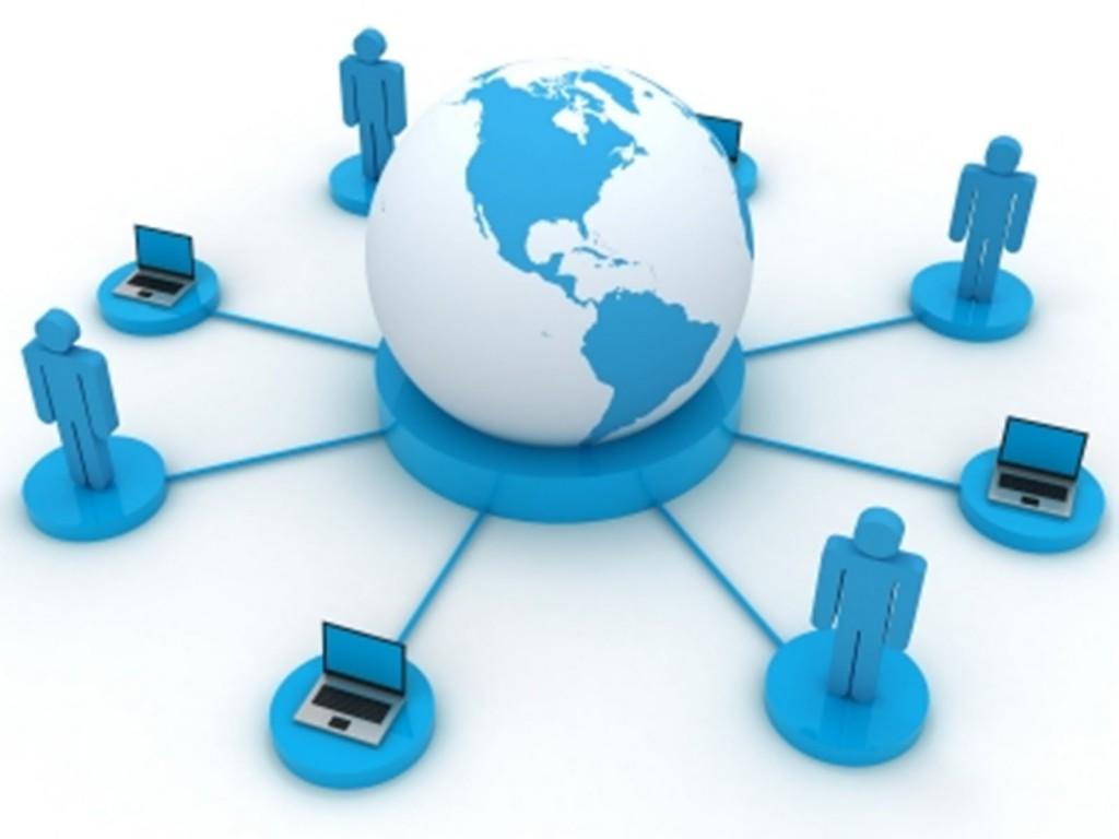 Türkiye'nin Ne Kadarı İnternet Kullanıyor?
