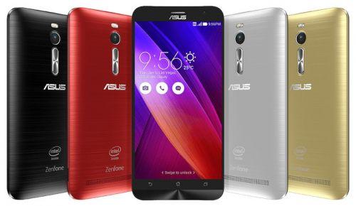 Asus Zenfone 2 Fiyatı, Yorumları, İncelemesi ve Teknik Özellikleri