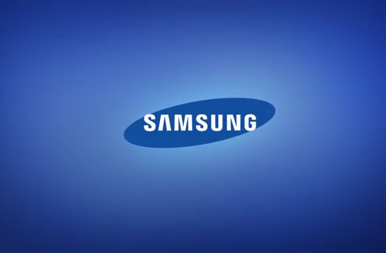 Samsung Önemli Tedarikçisini Silip Attı
