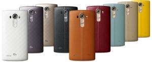 LG G4 İncelemesi, Teknik Özellikleri, Yorumları ve FiyatıLG G4 İncelemesi, Teknik Özellikleri, Yorumları ve Fiyatı