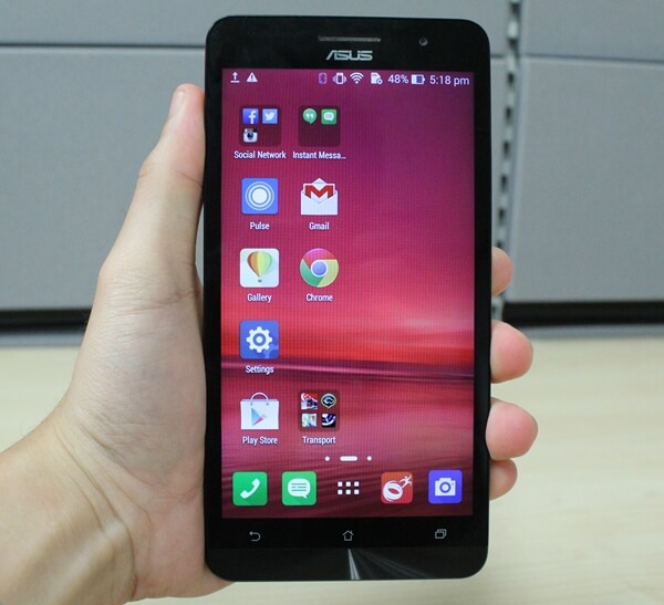 ASUS_ZF6_Review_General