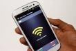 Samgung-Galaxy-S4-Galaxy-s5-LG-Xperia-Wifi-Bağlantı-Sorunu