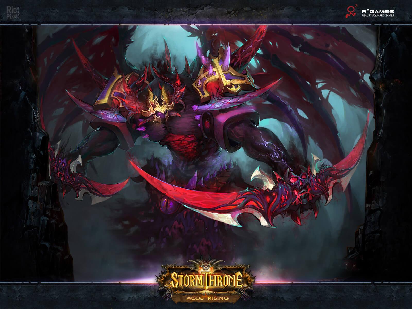 artwork.stormthrone-aeos-rising.1600x1200.2014-10-23.2