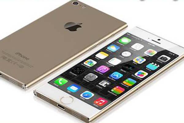iphone6_384286306