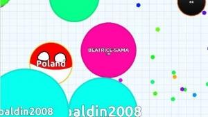 6012bab321b46e6b088cf88557bd148e