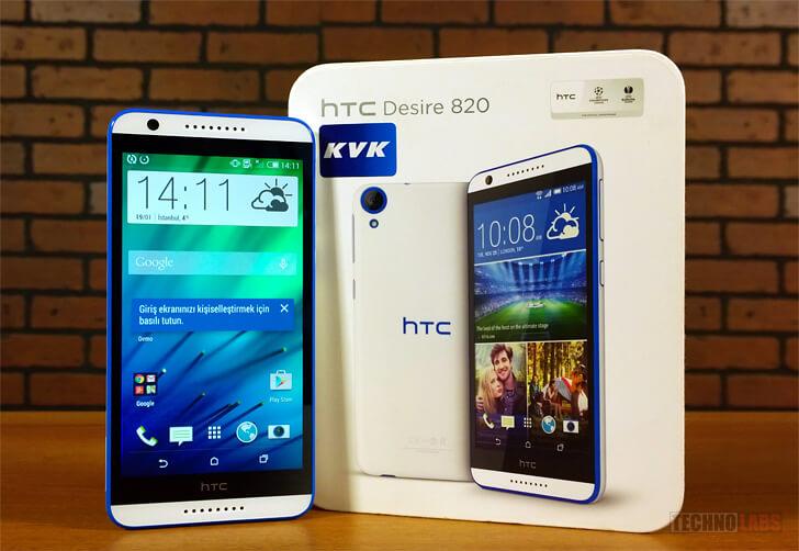 HTC-Desire-820-inceleme-11