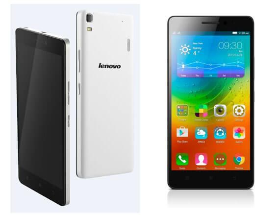 Lenovo-A7000-Phablet-Octa-Core-4G-LTE-Hanya-2-Jutaan