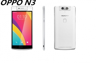 OPPO-N3-Mobile-Phone-Quad-Core-Snapdragon-MSM8974AA-2-3GHz-CPU-2GB-32GB-With-VOOC-Fast