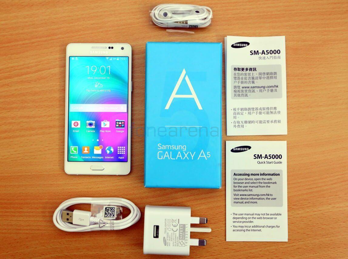 Samsung-Galaxy-A5_fonearena-05
