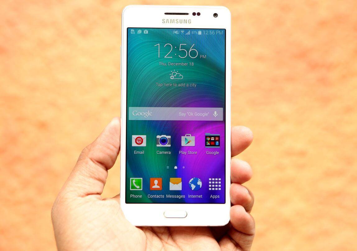 Samsung-Galaxy-A5_fonearena-07