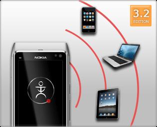 Telefonunuzu-Modeme-Dönüştürme