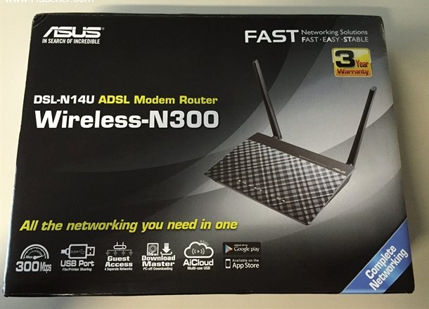 asus-dsl-n14u-wireless-n300-adsl-modem-router-13-204541_x_b