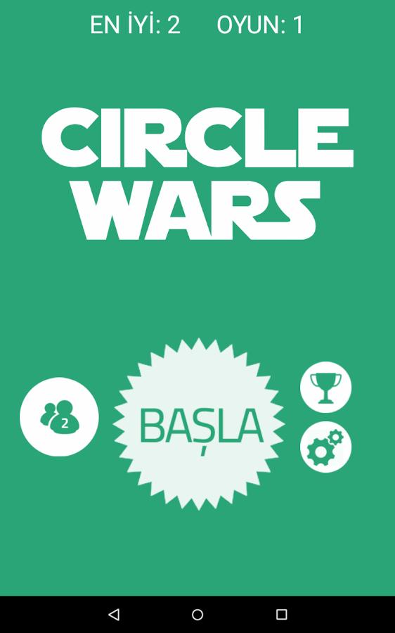 circle-warsW1_1W1_562x900