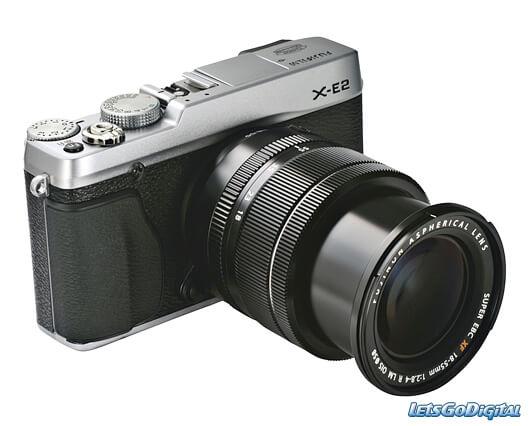 fujifilm-x-e2-dijital-fotograf-makinesi