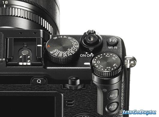 fujifilm-xe2-dijital-fotograf-makinesi
