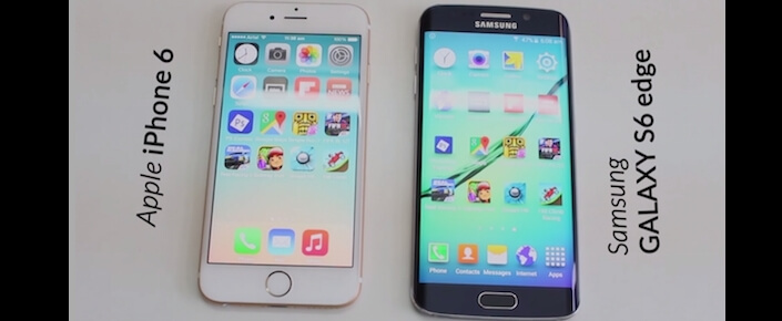 galaxy-s6-edge-vs-iphone-6-hiz-testi-705x290