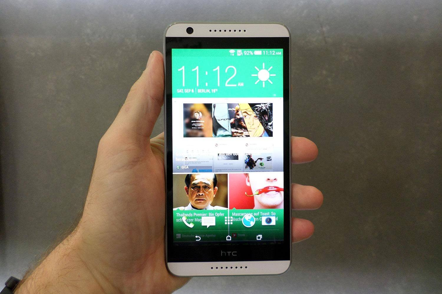 htc-desire-820-hands-on-front-1500x1000