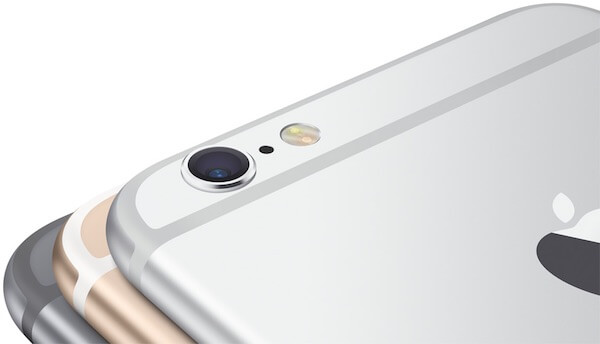 iphone_6s_roundup_header