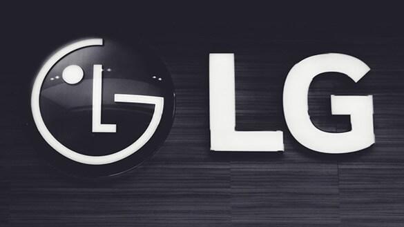 lgg414-585x329