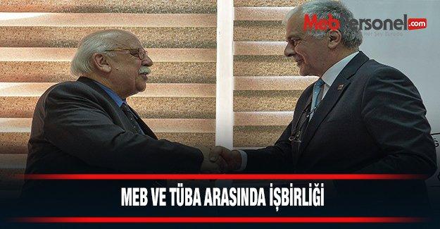 meb_ve_tuba_arasinda_isbirligi_h162823_7ddde