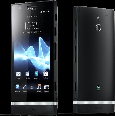 xperia-p-black-486x489