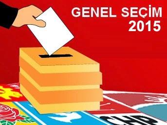 2015-genel-secimler-7-haziran-2015