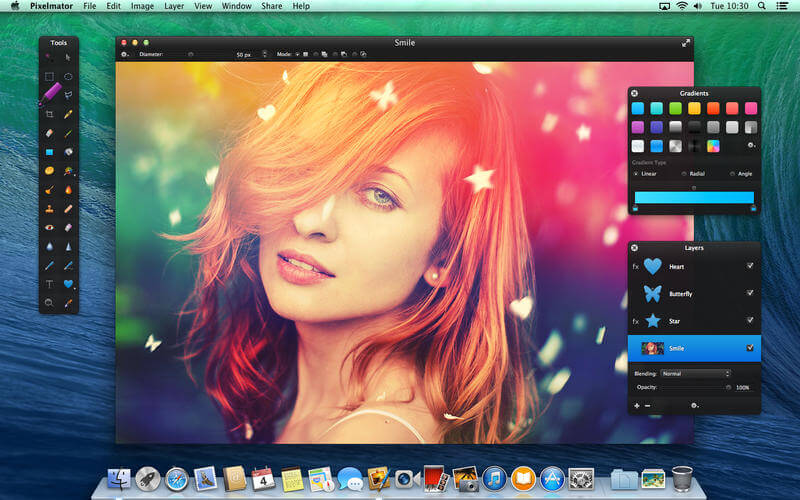 Pixelmator-3.0-for-Mac-screenshot-003