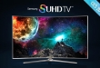 Samsung-Curved-S-UHD-Tizen-Smart-TV-1-700x431