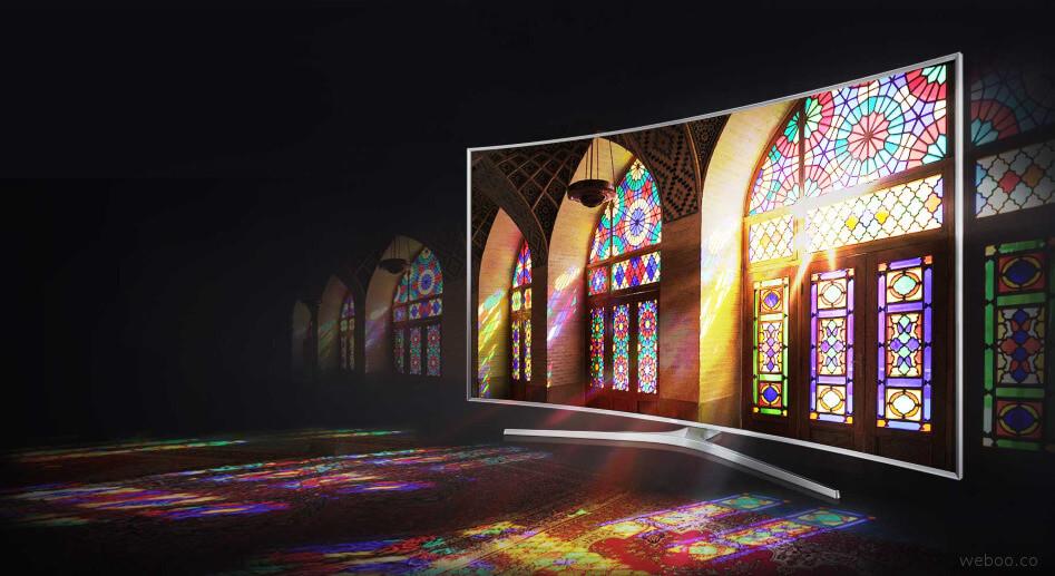 Samsung-SUHD-TV-UN78JS9500F-UN55JS9000F-UN65JS9000F-UN65JS9500F-new2