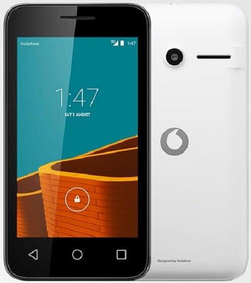 Vodafone-Smart-First-6