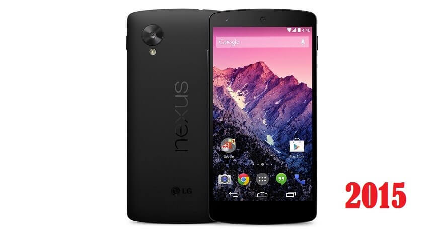 Why-LG-Re-Making-the-Nexus-5-in-2015-Isn-t-a-Bad-Idea-481401-2