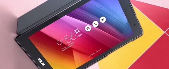 asus-tan-zenpad-serisine-ait-yeni-tablet-zenpad-c-7-0-705x290