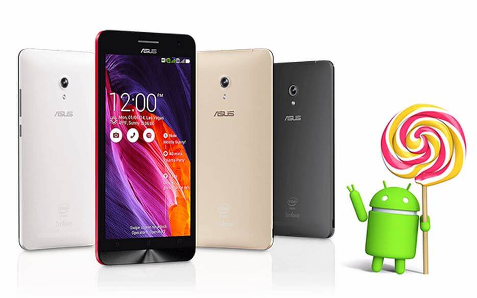 asus-zenfone5-lollipop5