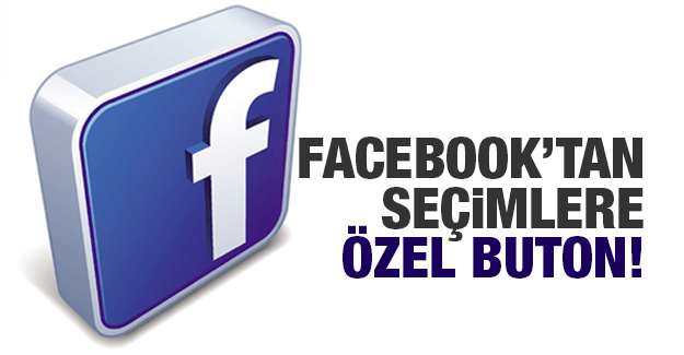 facebook_tan_secimlere_ozel_buton_h62576_5f65f