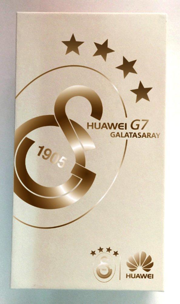 huawei-g7-gs-phone-kutu-010615