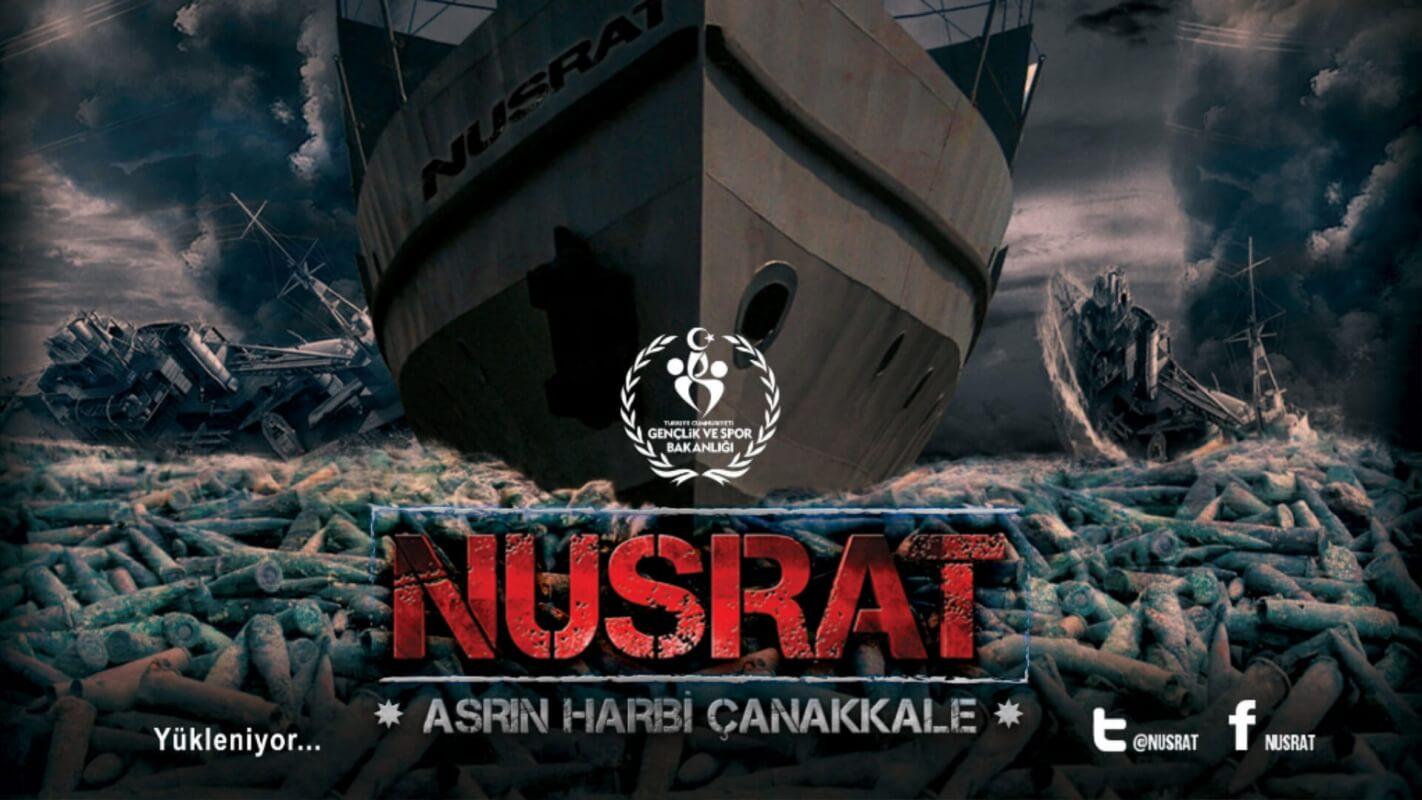 nusrat-209