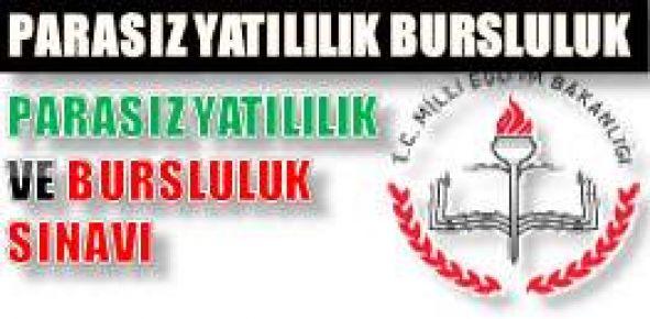 parasiz_yatililik_ve_bursluluk_sinavi_gecmis_yillarin_sinav_sorulari_tikla_indir_yukle_coz_h15830