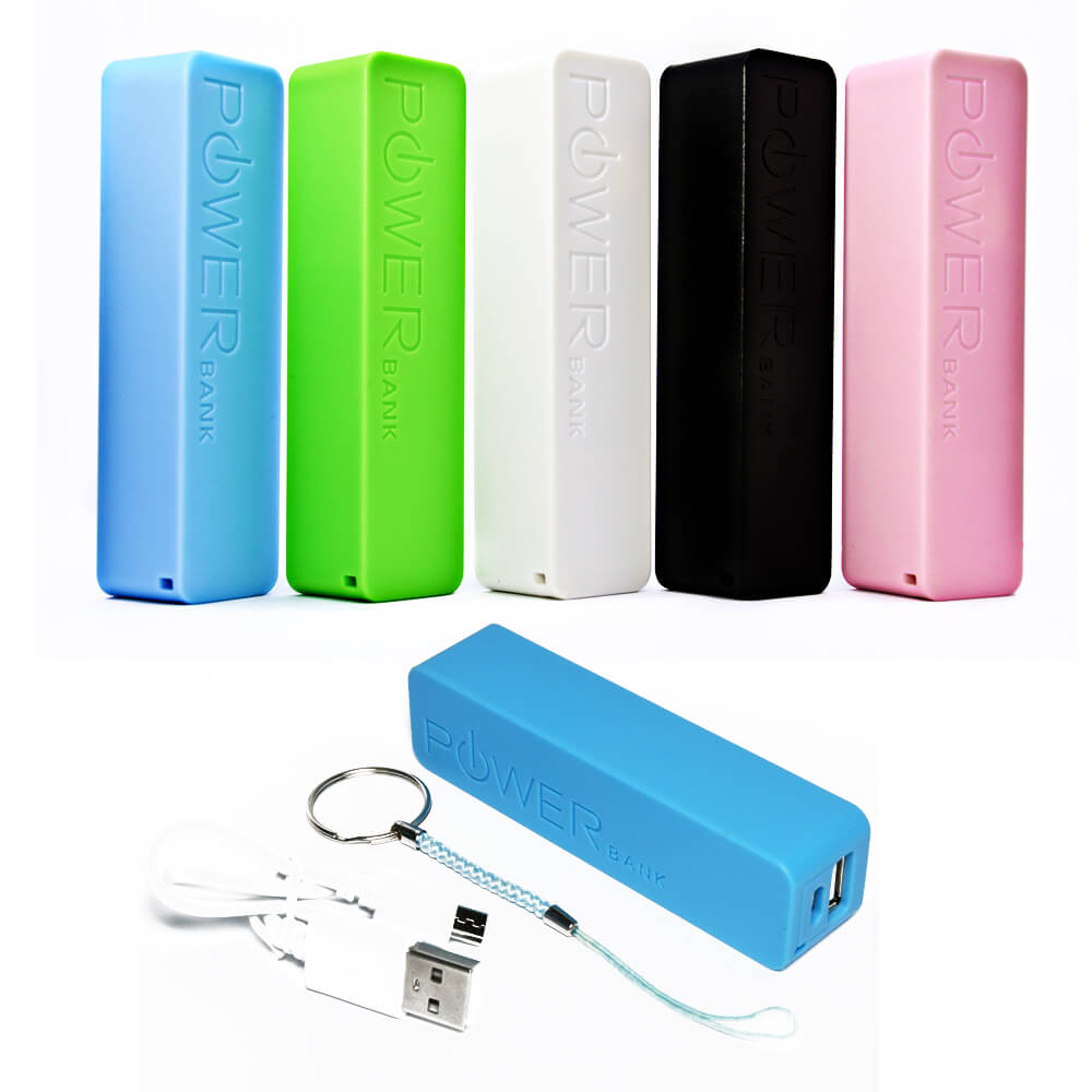 0014440_power-bank-portatif-harici-batarya-1000-mah