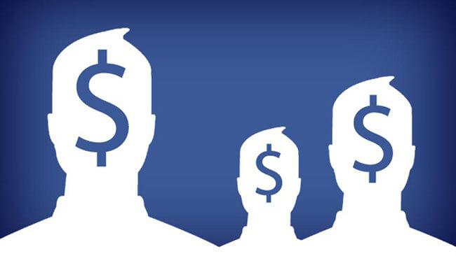 1429771952_facebook-para