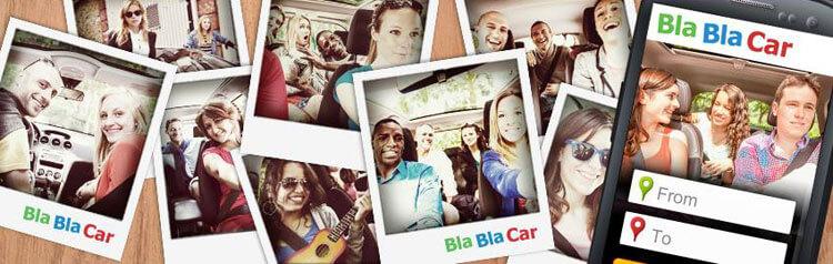 750_BlaBlaCar