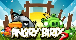 Angry2BBirds2B22Bhausgame1