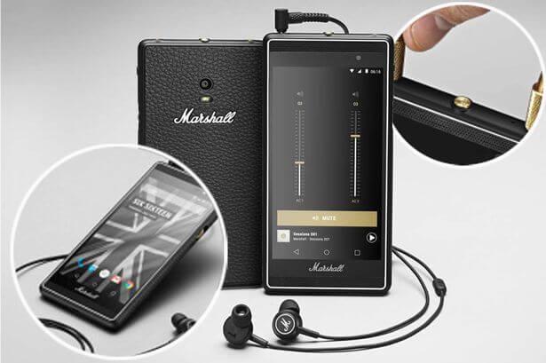 Marshall-smartphone-main