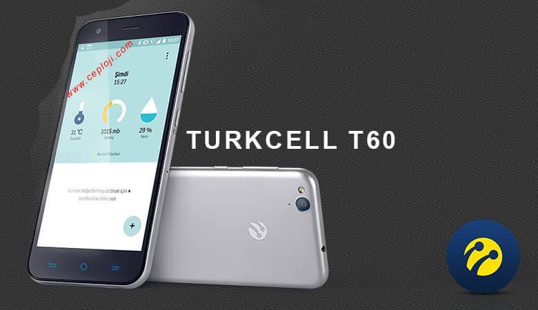 Turkcell-T60-Teknik-Ozellikleri-2