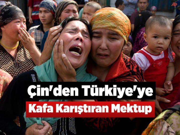 cinden_turkiyeye_kafa_karistiran_mektup_h68714