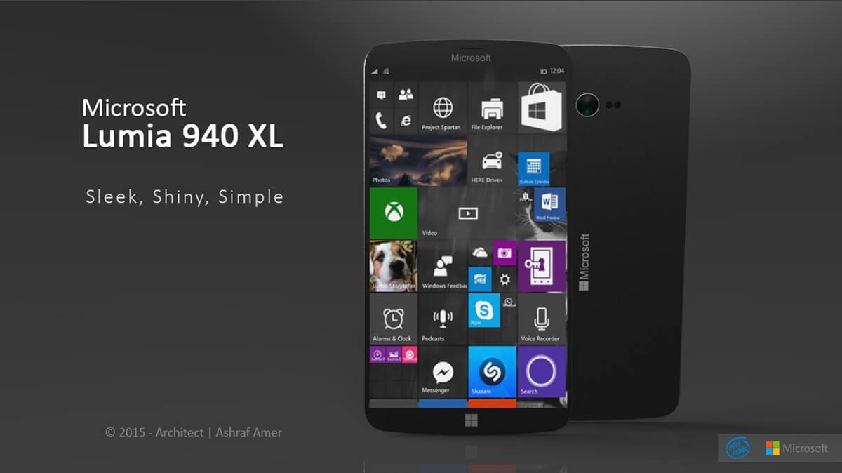 concept_lumia_940_xl_d