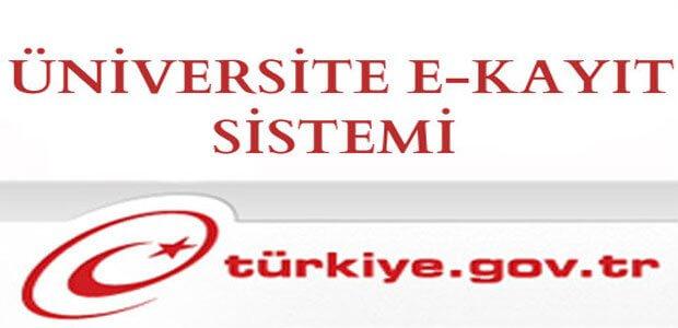 e_kayit_rekor_ilgi_h4195